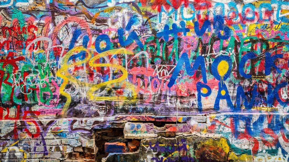 Co dělat, vidět a poznat v Berlíně – 20 skvělých tipů
