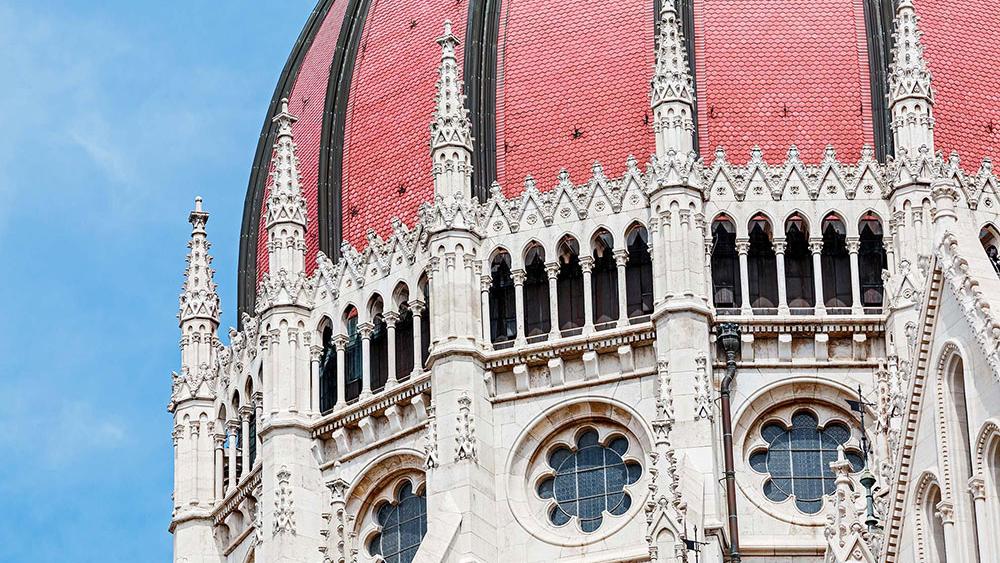 Budapešť a památky – vše, co stojí za to navštívit