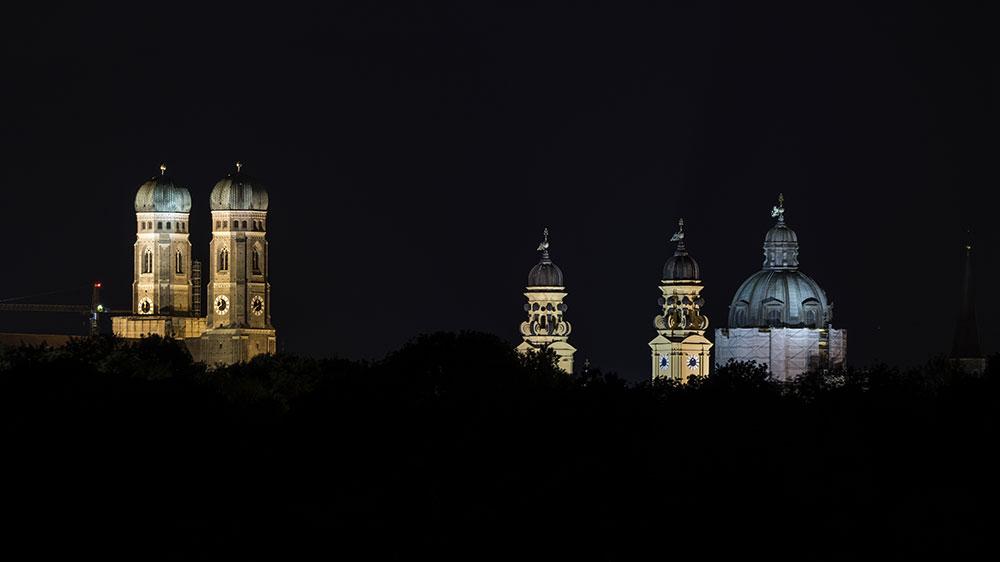 Mnichovské záhady – 5 faktů, které jste o Mnichovu zaručeně nevěděli